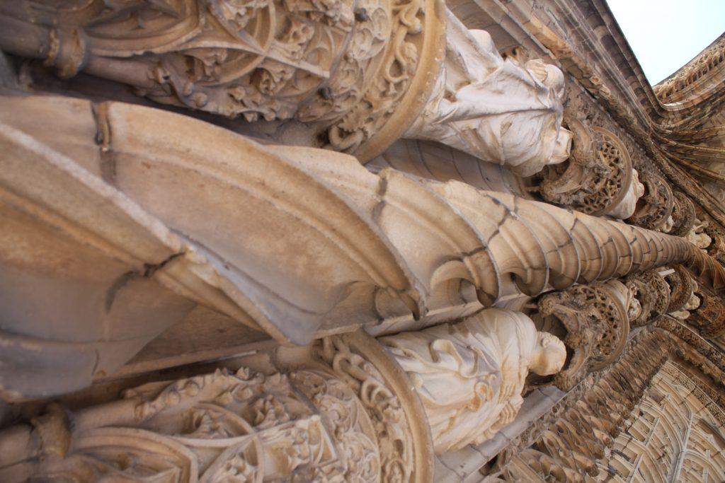 Gotik Mimari