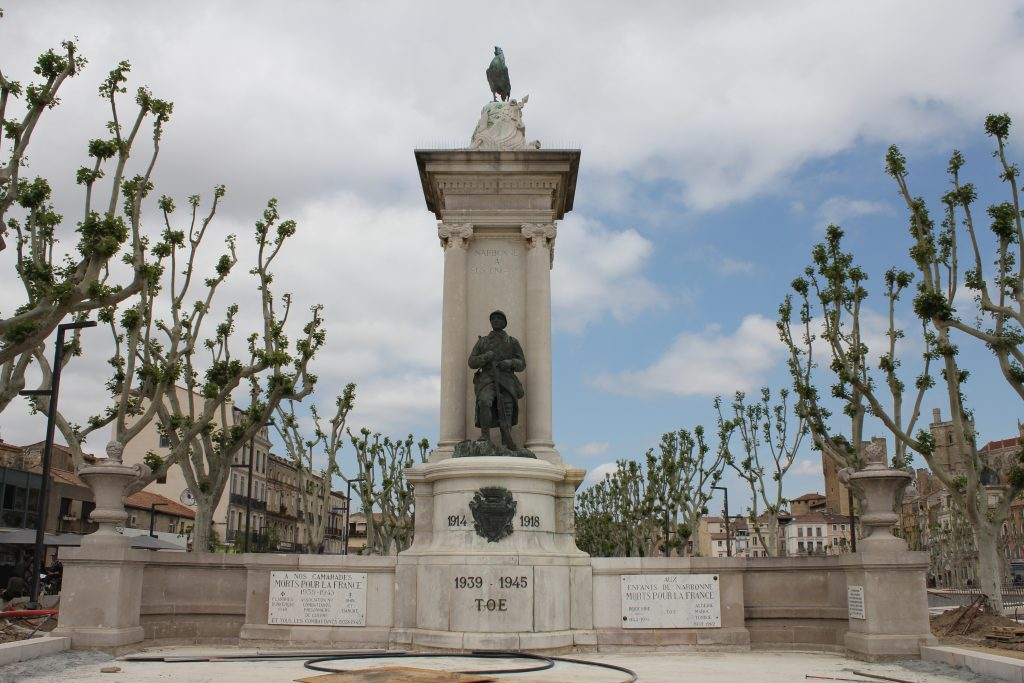 Narbonne01