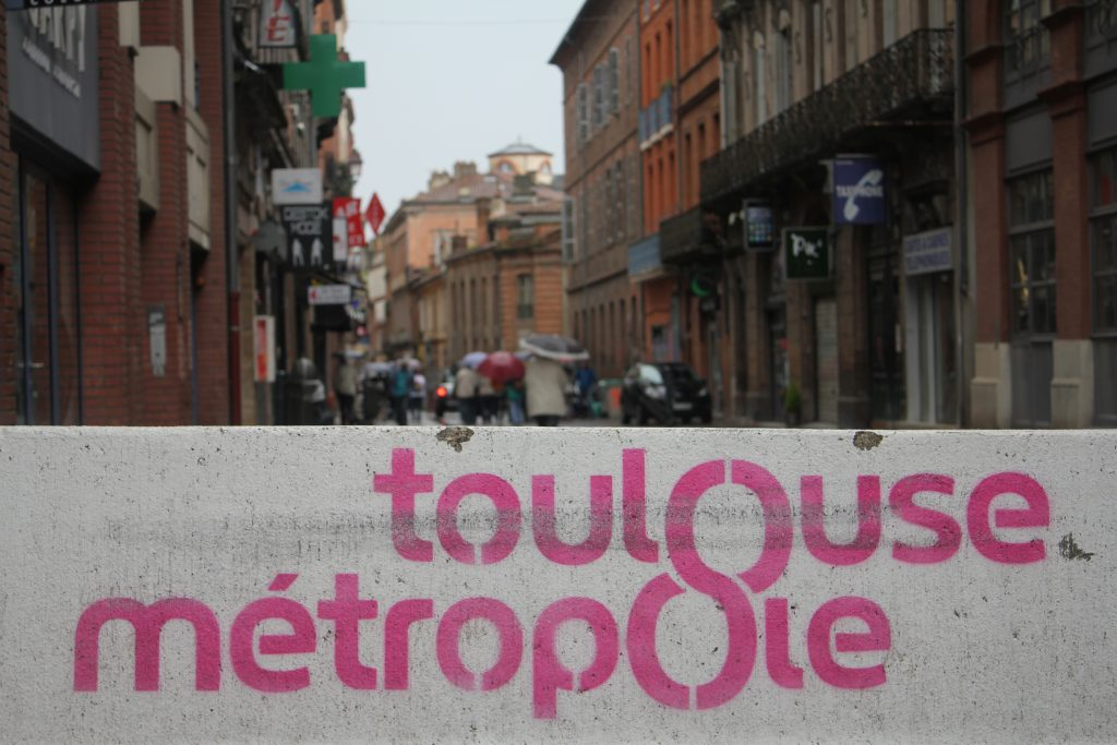 Toulouse03