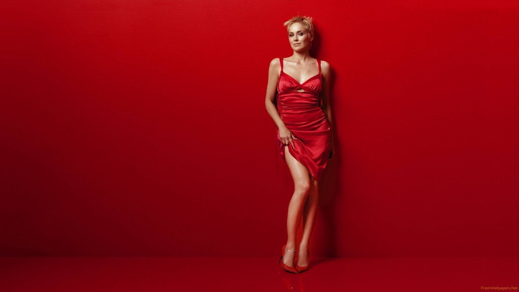sharonstone-sexydres