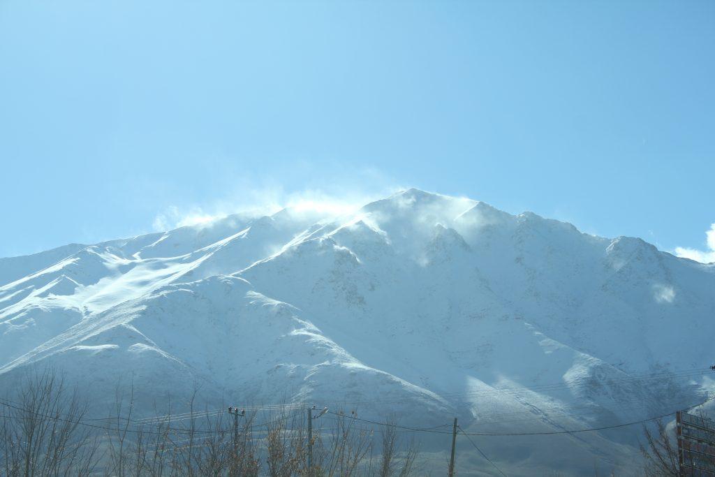 Artos Dağı