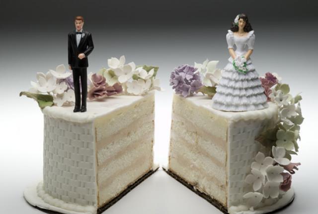 evlenmebosanma