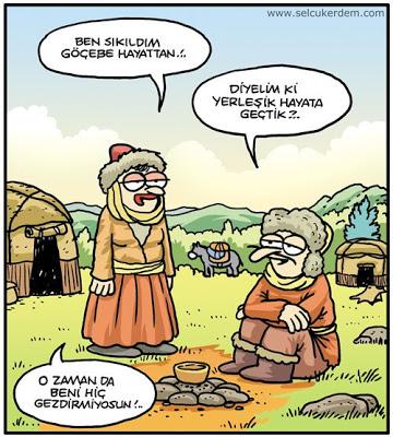 gocebekomik